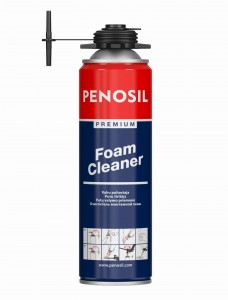 PENOSIL Premium Foam Cleaner